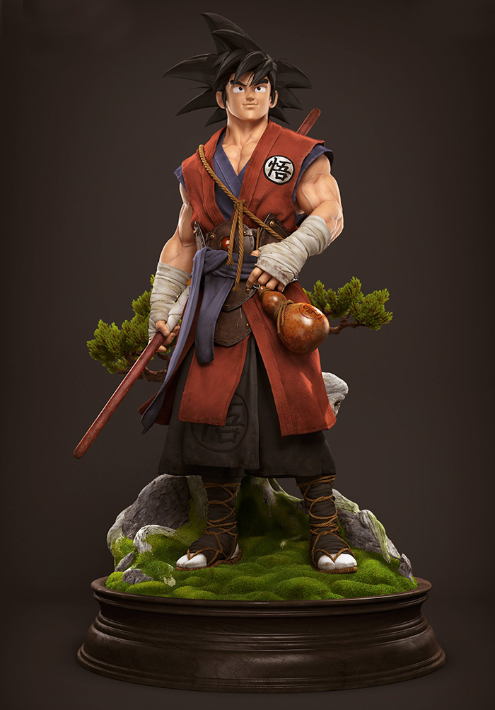 realistic-cartoon-characters-3d-real-life-17-570b6dff190c4__700