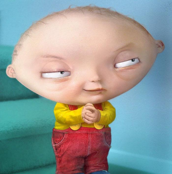 realistic-cartoon-characters-3d-real-life-50-570b89e8e7e8f__700