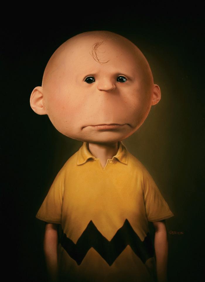 realistic-cartoon-characters-3d-real-life-50-570bb4dca04bf__700