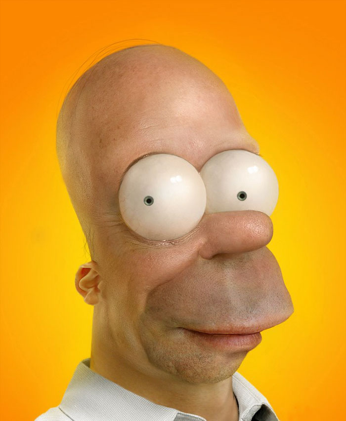 realistic-cartoon-characters-3d-real-life-66-570b9a594d8a6__700