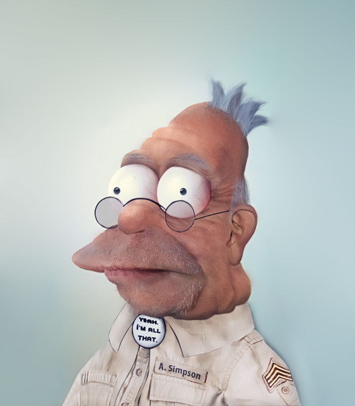 realistic-cartoon-characters-3d-real-life-71-570baef24a6d7__700