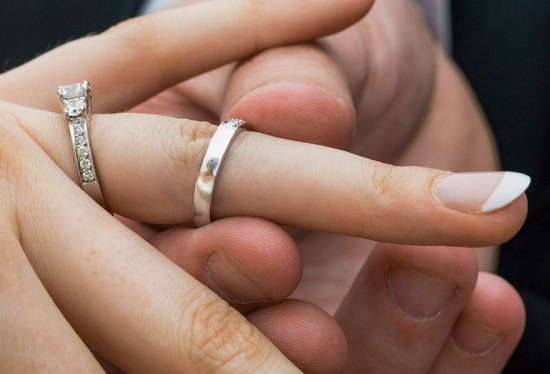 ring-reflection-wedding-photography-ringscapes-peter-adams-12