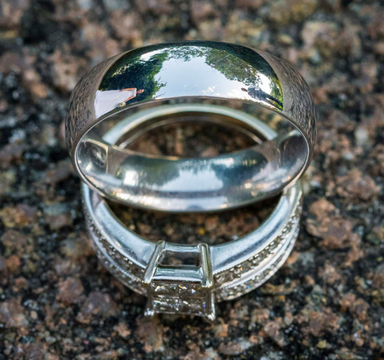 ring-reflection-wedding-photography-ringscapes-peter-adams-7