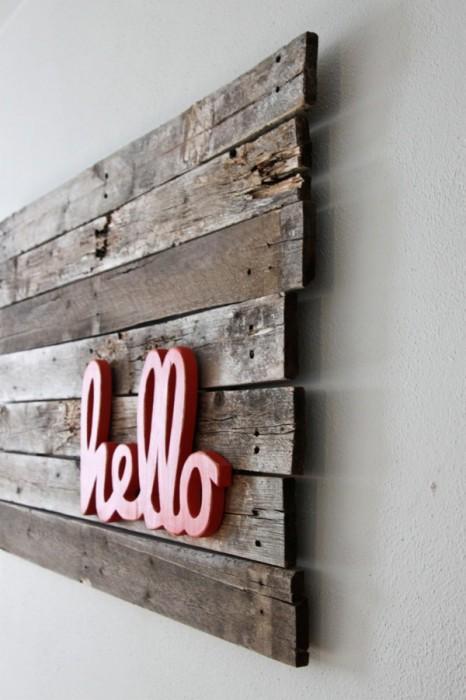 room-decorating-ideas2