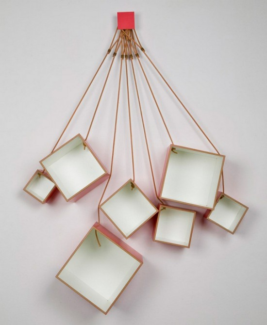 room-decorating-ideas3