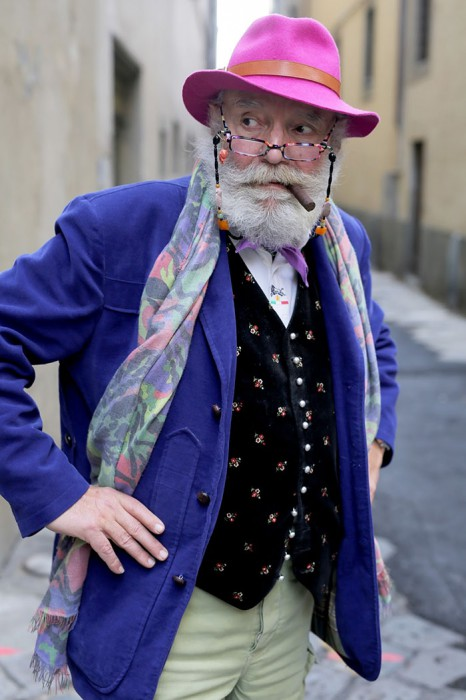 stylish-seniors-advanced-style-older-and-wiser-ari-seth-cohen-44-5721fc951b12c__700