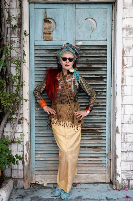 stylish-seniors-advanced-style-older-and-wiser-ari-seth-cohen-50-5721fca589b40__700