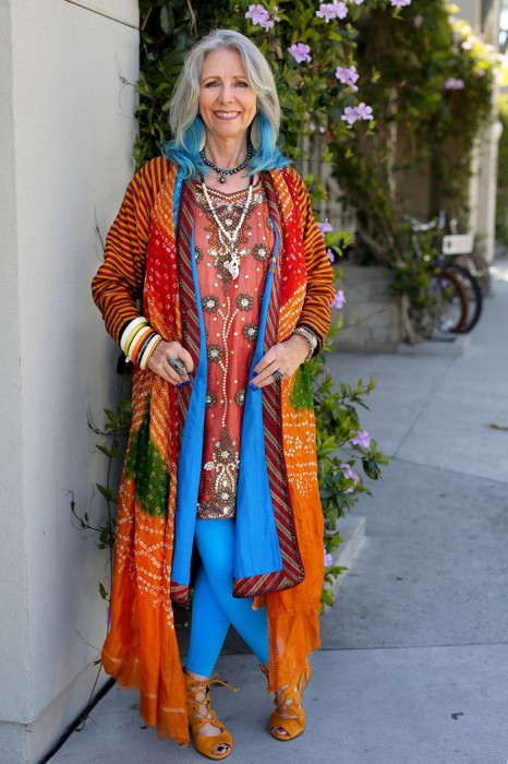 stylish-seniors-advanced-style-older-and-wiser-ari-seth-cohen-51-5721fca86cd00__700