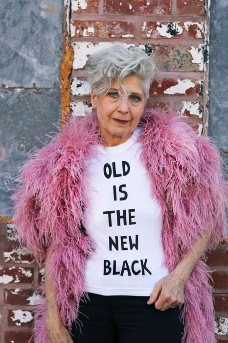 stylish-seniors-advanced-style-older-and-wiser-ari-seth-cohen-71-572206df1a647__700
