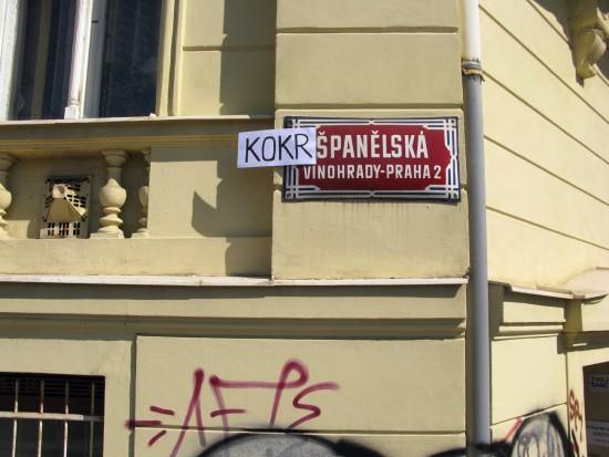 ulice1