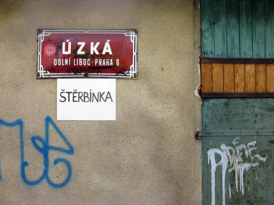 ulice2