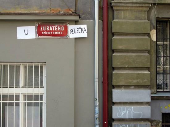 ulice6