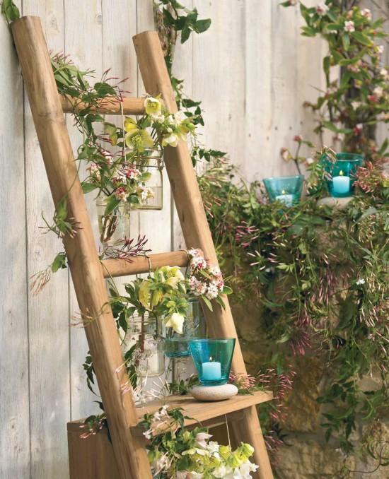 zm_teak-ladder