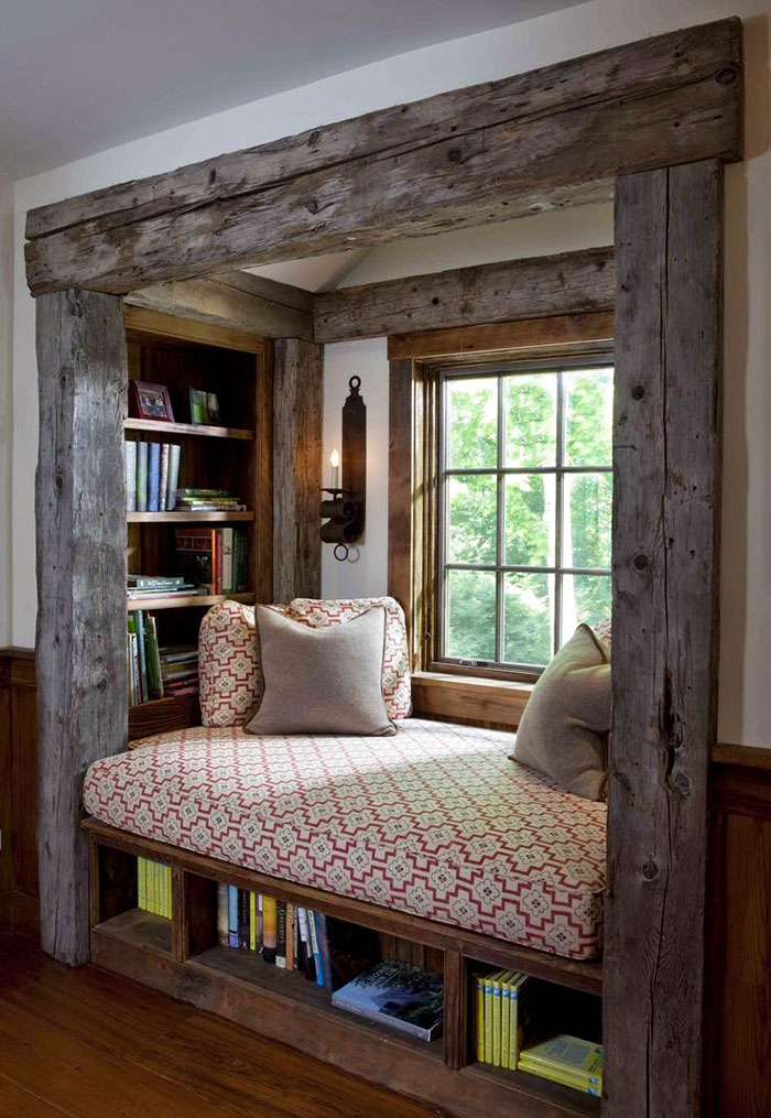 AD-Cozy-Reading-Nooks-Book-Corner-22