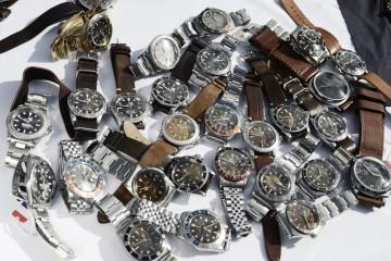 B&S Rolex Passion 2015 46