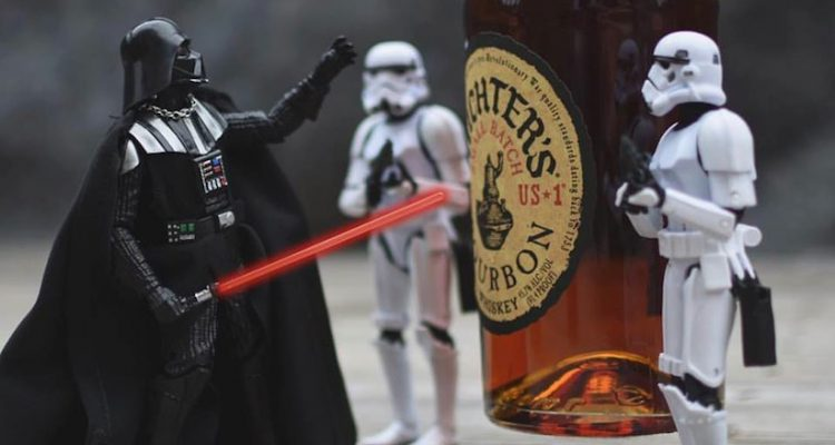 Chronicles_of_the_Scotch_Trooper_2016_12