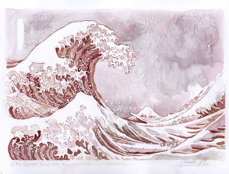 Refreshing-Paintings-Made-Entirely-With-Wine-by-Sanja-Jankovic-04