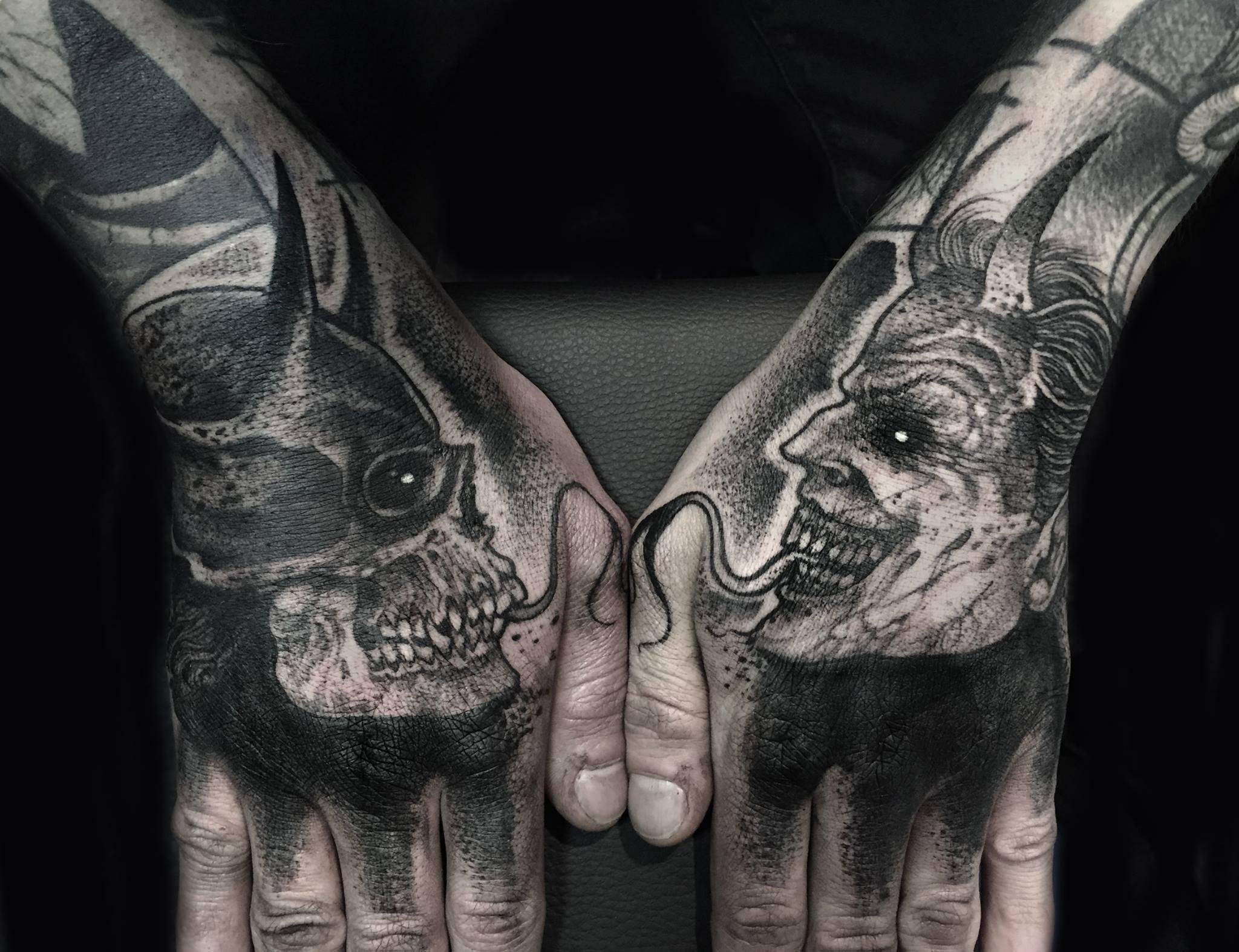 Robert-Borbas-tattoo-artist-VList-10