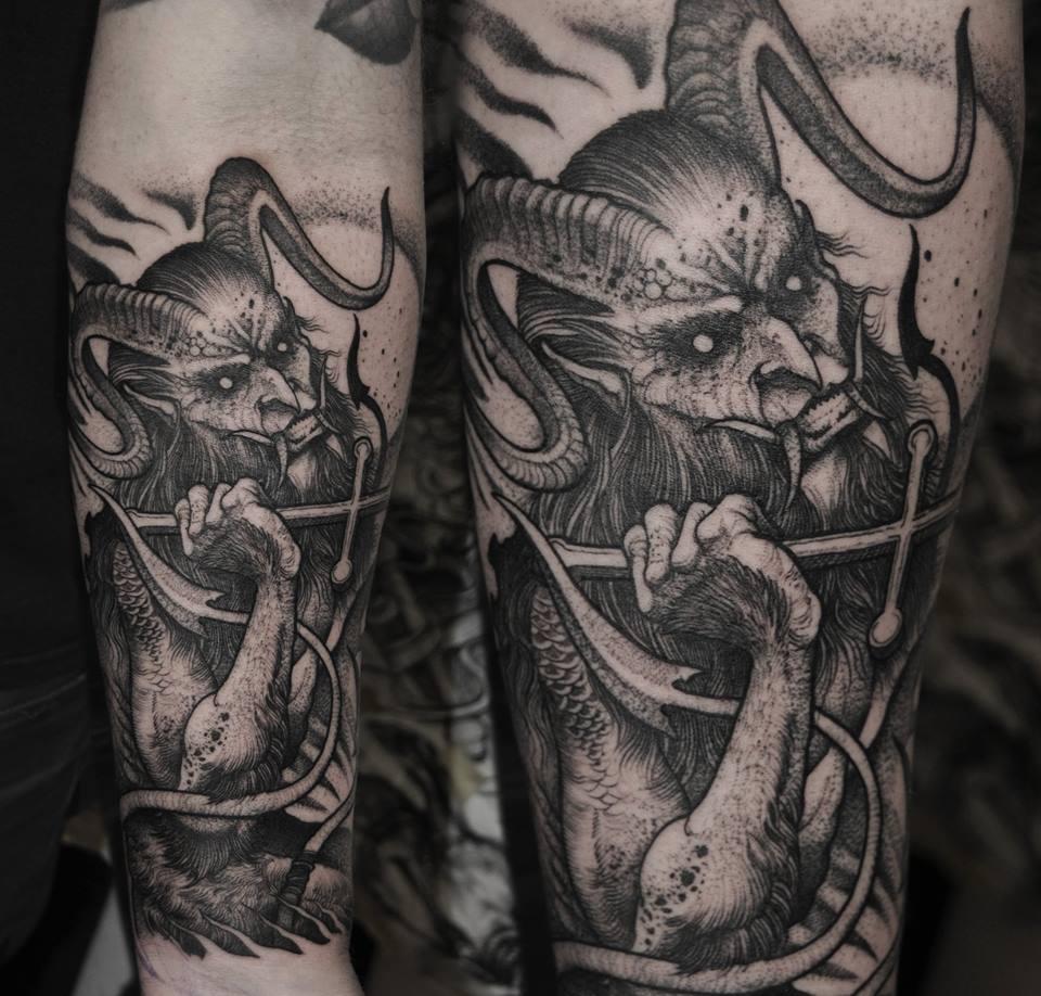 Robert-Borbas-tattoo-artist-VList-14