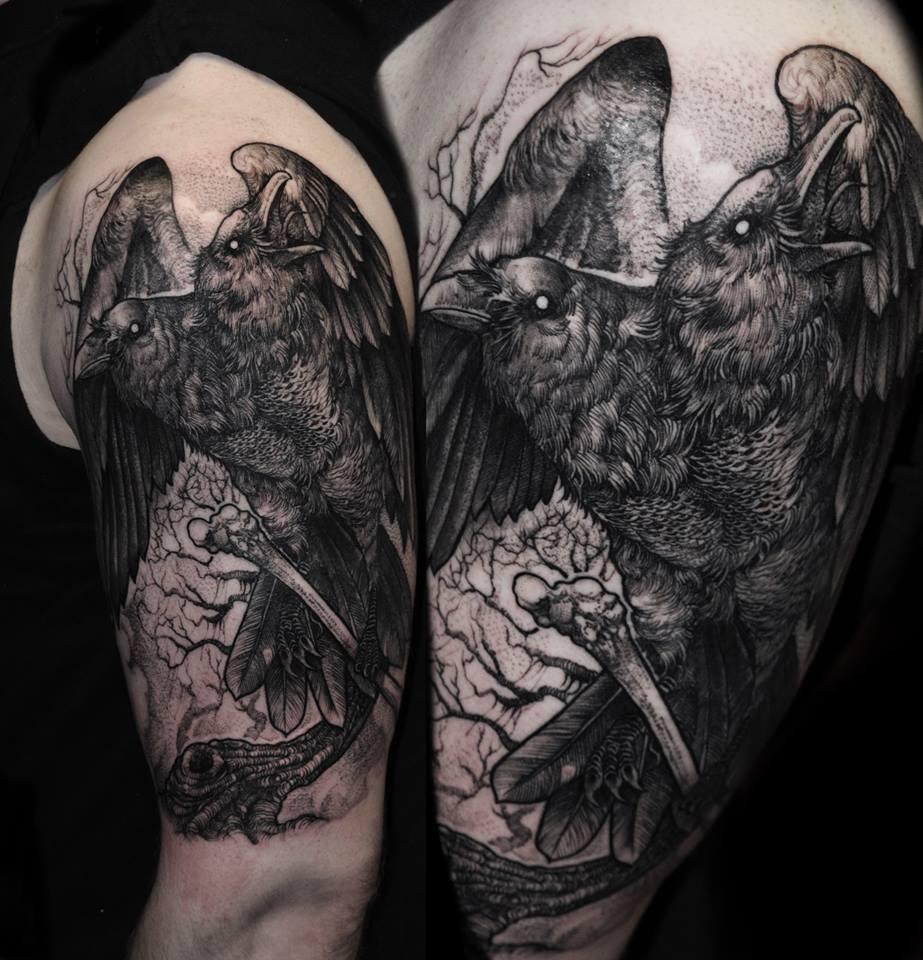 Robert-Borbas-tattoo-artist-VList-18