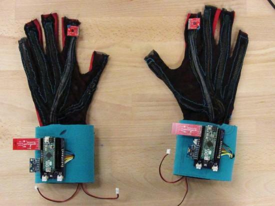 SignAloud-gloves-7
