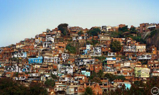 TOH51d6fa_JR_riodejaneiro_favela_streetart.jpg