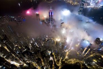 Urban-Fog-02