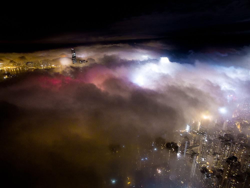 Urban-Fog-05