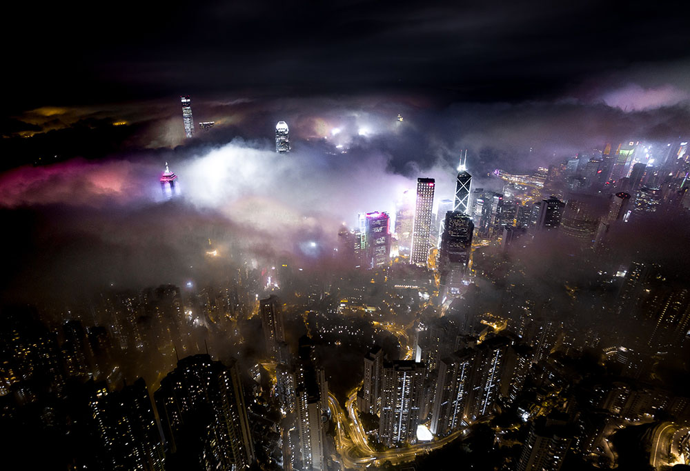 Urban-Fog-07