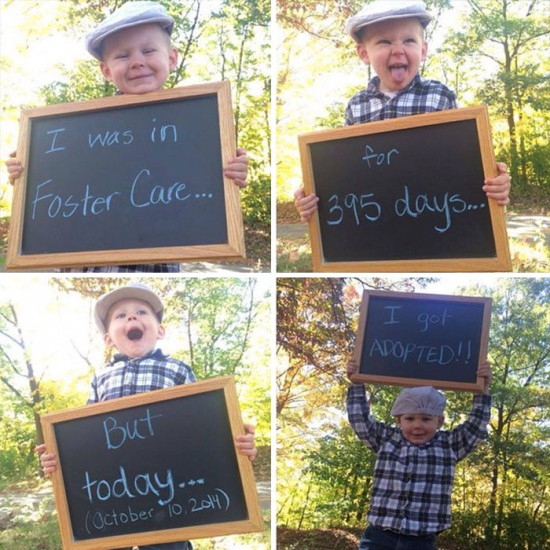 adopted-kids-foster-home-together-we-rise-11-572077208b4a1__700