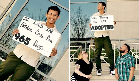 adopted-kids-foster-home-together-we-rise-2-57207707841a4__700