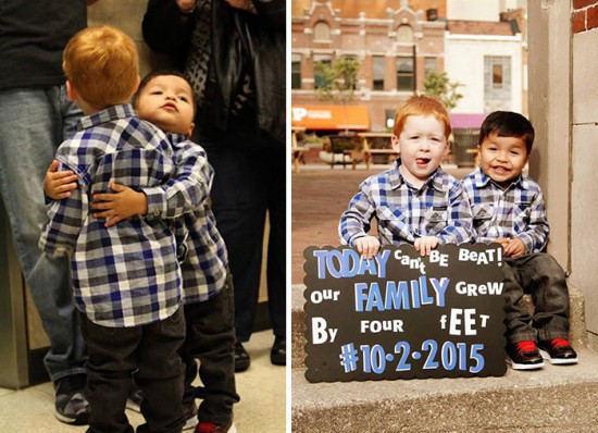 adopted-kids-foster-home-together-we-rise-38-572076a14ac87__700