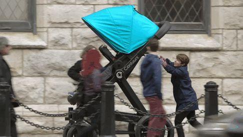 adult-stroller-contours-1