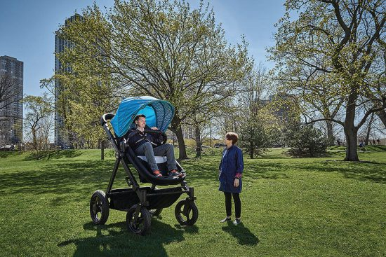 adult-stroller-contours-11