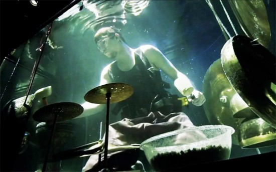 aquasonic-underwater-music-1