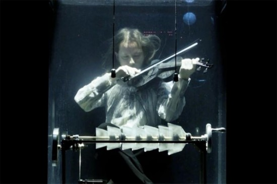 aquasonic-underwater-music-3