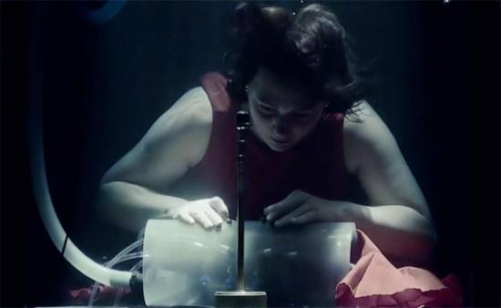 aquasonic-underwater-music-4