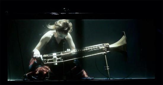 aquasonic-underwater-music-5