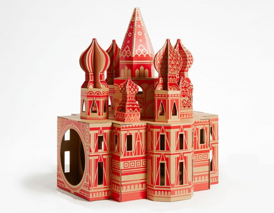 cardboard-cat-houses-pet-furniture-landmarks-poopy-cats-6