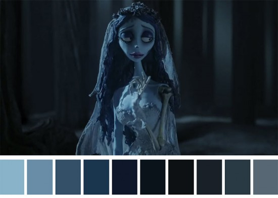 famous-movie-color-palettes-cinemapalettes-14-573dce949e590__880