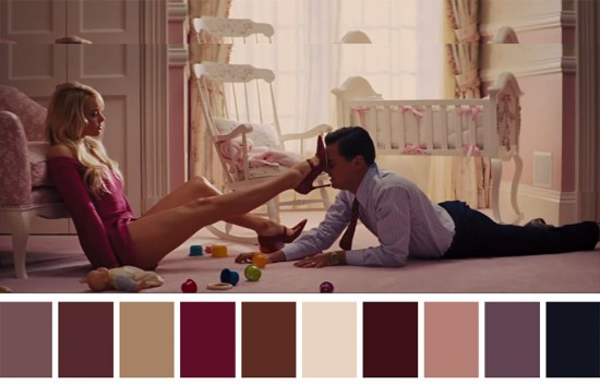 famous-movie-color-palettes-cinemapalettes-18-573dce9f5bf6f__880
