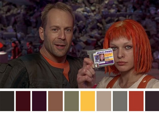 famous-movie-color-palettes-cinemapalettes-19-573dcea37a61d__880