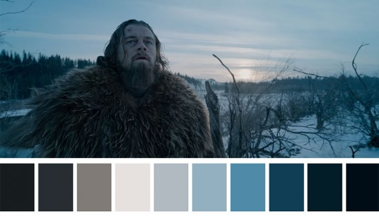 famous-movie-color-palettes-cinemapalettes-2-573dce6e46f17__880