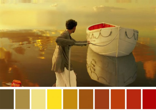 famous-movie-color-palettes-cinemapalettes-20-573dcea71c367__880
