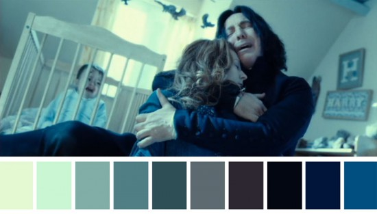 famous-movie-color-palettes-cinemapalettes-28-573dcebbd3323__880