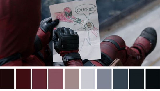 famous-movie-color-palettes-cinemapalettes-3-573dce712c17e__880