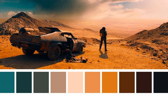 famous-movie-color-palettes-cinemapalettes-30-573dcec090a46__880