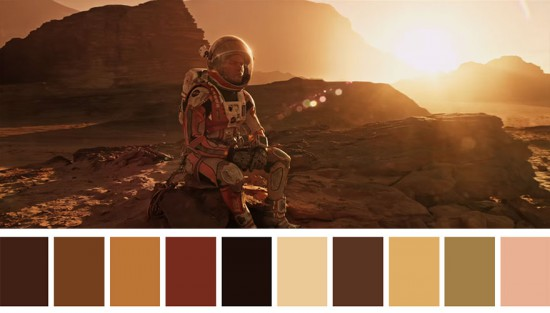 famous-movie-color-palettes-cinemapalettes-31-573dcec2c5f19__880