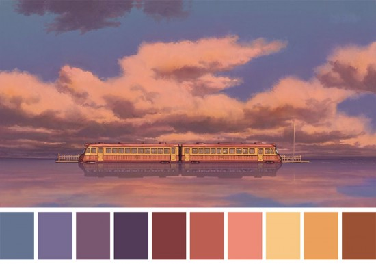 famous-movie-color-palettes-cinemapalettes-32-573dcec7110b0__880
