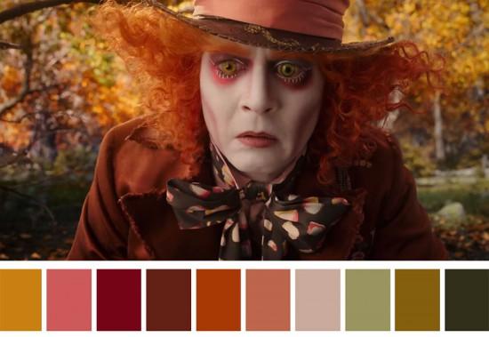 famous-movie-color-palettes-cinemapalettes-6-573dce7b46c4f__880